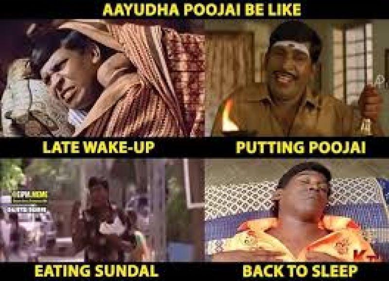 100 Tamil Memes Tamil Memes Latest Tamil Comedy Memes Internet Meme Lord